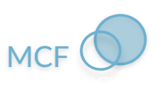 logo MCF Outsourcing
