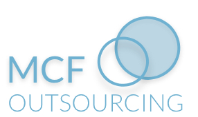 MCF Outsourcing